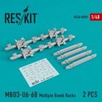 1-48-MBD3-U6-68-Multiple-Bomb-Racks-TRUMPGWH