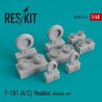 1-48-F-101-A-C-Voodoo-wheels-set-KITTYHMONO