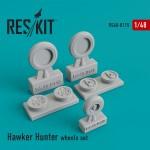 1-48-Hawker-Hunter-wheels-set-ACADITAAIRF