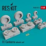 1-48-EE-Canberra-wheels-set-AIRFCAF