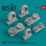 1-48-MiG-21-F-F13-U-US-wheels-set-TRUMP