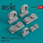 1-48-MiG-21-bis-MT-SMT-21-93-wheels-set-EDUREV