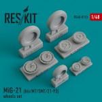 1-48-MiG-21-bis-MT-SMT-21-93-wheels-set-EDUREV