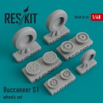 1-48-Buccaneer-S1-wheels-set-AIRFIX