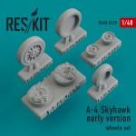 1-48-A-4-Skyhawk-early-wheels-set-HASHOBBYBITA