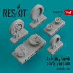 1-48-A-4-Skyhawk-early-wheels-set-HASHOBBYBITA