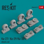 1-48-Ka-27-Ka-29-Ka-32-wheels-set-HOBBYB