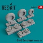 1-48-B-66-Destroyer-wheels-set-COLL-A-MOD-