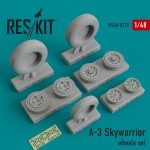 1-48-A-3-Skywarrior-wheels-set-TRUMP