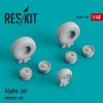 1-48-Alpha-Jet-wheel-set-ITAL-KIN-REV