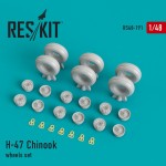 1-48-H-47-Chinook-wheel-set-ITAL-REV