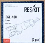 1-48-BGL-400-Bomb-2-pcs-