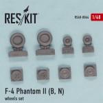 1-48-F-4-Phantom-II-BN-wheels-set-ACADHAS