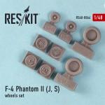 1-48-F-4-Phantom-II-JS-wheels-set-ITALMONO