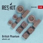 1-48-British-Phantom-wheels-set-HASREV