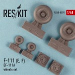 1-48-F-111-EF-wheels-set-ACADHOBBYBMONO