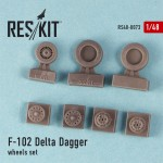 1-48-F-102-Delta-Dagger-wheels-set-HASREV