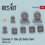 1-48-F-106A-Delta-Dart-wheels-set-HASREV