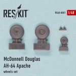 1-48-Douglas-AH-64-Apache-wheels-set-ACADHAS