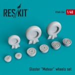 1-48-Gloster-Meteor-wheels-TAM