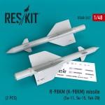 1-48-R-98-KM-K-98KM-missile-2-pcs-