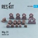 1-72-Mig-31-wheels-set