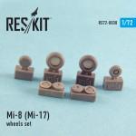 1-72-Mi-8-Mi-17-wheels-set