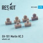 1-72-EH-101-Merlin-HC-3-wheels-set