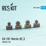 1-72-EH-101-Merlin-HMA-1-only-England-FAA-wheels-set