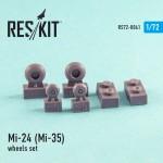 1-72-Mi-24-Mi-35-wheels-set