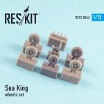 1-72-Sea-King-all-versions-wheels-set