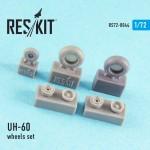 1-72-UH-60-all-versions-wheels-set