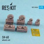 1-72-SH-60-all-versions-wheels-set