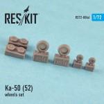 1-72-Ka-50-52-all-versions-wheels-set