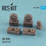1-72-IAI-Kfir-wheels-set