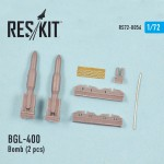 1-72-BGL-400-Laser-guided-bomb-2-pcs-