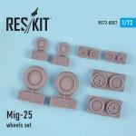 1-72-Mig-25-wheels-set