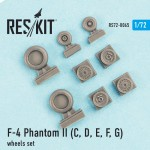 1-72-F-4-Phatnom-II-CDEFG-wheels-set-ACAD