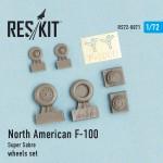 1-72-N-A-F-100-Super-Sabre-wheels-set-HASAMT