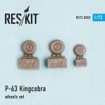 1-72-P-63-Kingcobra-wheels-set-AOSHMPMTOKO