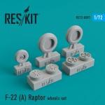 1-72-F-22A-Raptor-wheels-set-ACADITAREV