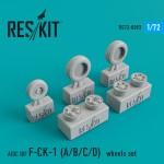 1-72-AIDC-IDF-F-CK-1-ABCD-wheels-set-MBOX