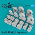 1-72-Su-24-MR-MR-late-wheels-set-DRAGZVETRUMP