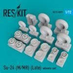 1-72-Su-24-MR-MR-late-wheels-set-DRAGZVETRUMP