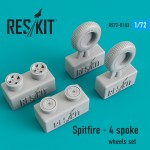 1-72-Spitrfire-4-spoke-wheels-set-EDUICMAIRF