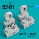 1-72-Spitrfire-5-spoke-wheels-set-EDUICMAIRF