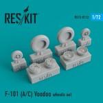 1-72-F-101-AC-Voodoo-wheels-set-HASVALOM