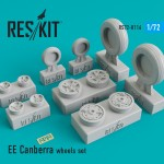 1-72-EE-Canberra-wheels-set-AIRFAMP