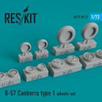 1-72-B-57-Canberra-type-1-wheels-set-ITAL
