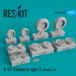 1-72-B-57-Canberra-type-2-wheels-set-ITAL